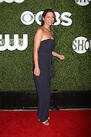 Alana de la Garza<br /> at the CBS, CW, Showtime Summer 2016 TCA Party, Pacific Design Center, West Hollywood, CA 08-10-16<br /> David Edwards/DailyCeleb.com 818-249-4998