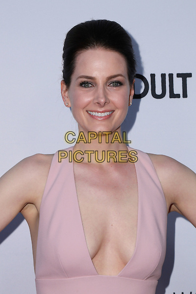 Karrie Cox at the premiere of 'Adult Beginners' at ArcLight Hollywood on April 15, 2015 in Hollywood, California. <br /> CAP/MPI/DC/DE<br /> &copy;DE/DC/MPI/Capital Pictures