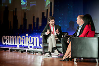 05. Discussion ''Through great disruption, comes great opportunity''