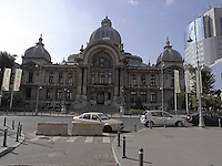 CITY_LOCATION_40351