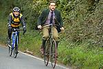 \misc bike 606\