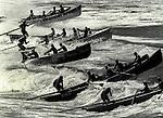 Surfboats