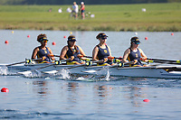 Race: 89  Event: W Schools 4x-  Heat A<br /> <br /> Wallingford Regatta 2018<br /> <br /> To purchase this photo, or to see pricing information for Prints and Downloads, click the blue 'Add to Cart' button at the top-right of the page.