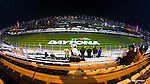 Rolex 24 at Daytona 2011 - ©(c) BillYatesCYPIX 2011 all rights reserved