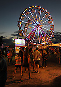 Washington County Fair 082914
