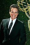 LOS ANGELES - May 1: Christian LeBlanc at The 43rd Daytime Emmy Awards Gala at the Westin Bonaventure Hotel on May 1, 2016 in Los Angeles, California