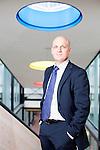 Utrecht, 13 december 2015<br /> Universitair Medisch Centrum Utrecht<br /> Jan Kimpen <br /> (Professor J.L.L. Kimpen)<br /> Voorzitter Raad van Bestuur<br /> Chairman of the Board University Medical Center Utrecht<br /> Foto Felix Kalkman