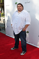 "LOS ANGELES - JUN 9:  Jorge Garcia arriving at ""The Event"" at Calabasas Tennis & Swim Center on June 9, 2012 in Calabasas, CA Credit: mpi20/MediaPunch Inc. NORTEPHOTO.COM"