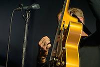 Bryan Adams - Parkbuehne Hannover