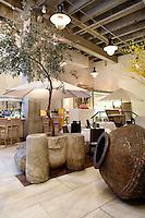 PIC_1850-Milos Restaurant NY