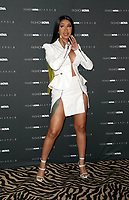 08 May 2019 - Hollywood, California - Cardi B. The Fashion Nova x Cardi B Collection Launch Event held at The Hollywood Palladium. Photo Credit: Faye Sadou/AdMedia