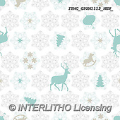 Marcello, GIFT WRAPS, GESCHENKPAPIER, PAPEL DE REGALO, Christmas Santa, Snowman, Weihnachtsmänner, Schneemänner, Papá Noel, muñecos de nieve, paintings+++++,ITMCGPXM1112-NEW/,#GP#,#X#