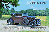 Gerhard, MASCULIN, MÄNNLICH, MASCULINO, antique cars, oldtimers, photos+++++,DTMB221-314,#m#, EVERYDAY