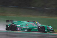 #8 DKR ENGINEERING (LUX) NORMA M 30 NISSAN LMP3 MARVIN KLEIN (FRA)  CHRISTIAN VAGLIO (CHE)
