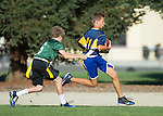 10292014_Egan7thFlagFootball