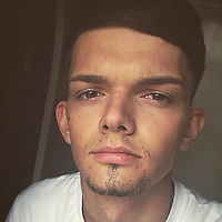 COPY BY TOM BEDFORD<br /> Pictured: Undated picture of Lewis Hlll (L) taken from open social media account<br /> Re: Melissa Pesticcio, 23, Lewis Hall, 18 and Michael Wheeler, 22 have appeared at Cardiff Crown court in connection with the death of a 22-year-old woman following a collision in Cardiff.<br /> Sophie Taylor, 22, from Llandaff , died following a collision in the early hours of Monday, August 22, in which her black BMW 1 Series collided with a block of flats at the junction of Meteor Street and Moira Street in Adamsdown .<br /> Pesticcio, from Llanrumney , is charged with causing death by dangerous driving, causing serious injury by dangerous driving, and dangerous driving.