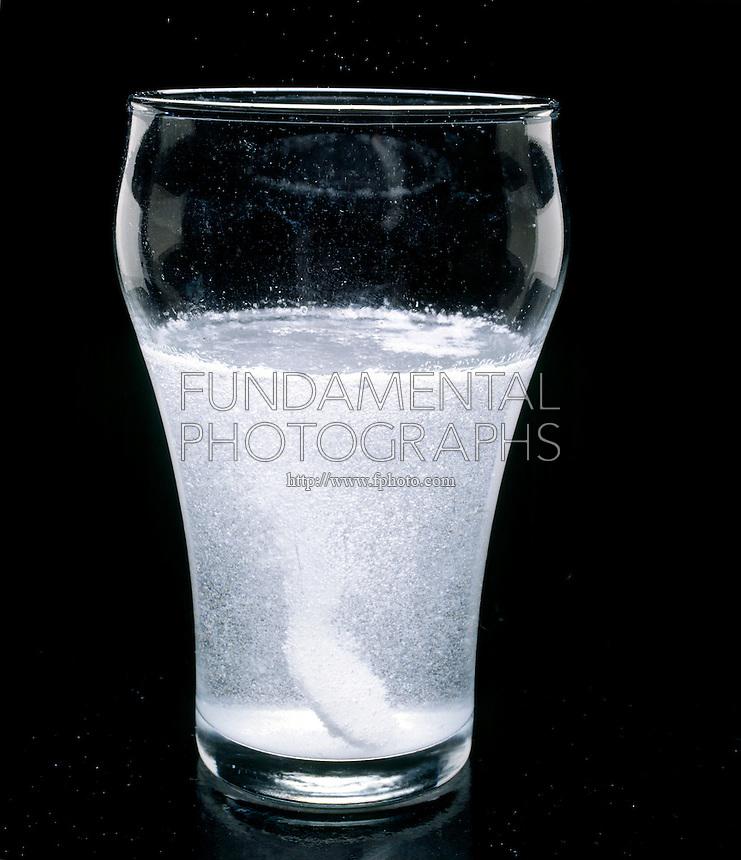 science chemistry carbonation alka seltzer | Fundamental