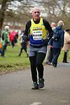 2020-02-23 Hampton Court Half 040 PT Finish