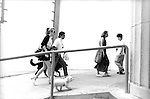 Genève, le 06.1997. .© Interfoto