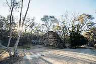 Image Ref: CA721<br />