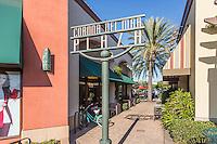 Corona Del Mar Plaza