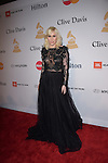 Natasha Bedingfield attends the 2015 Pre-GRAMMY Gala & GRAMMY Salute to Industry Icons with Clive Davis at the Beverly Hilton  in Beverly Hills, California on February 07,2015                                                                               © 2015 Hollywood Press Agency