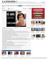 http://www.lastampa.it/2013/10/03/multimedia/societa/quante-vite-di-lavoro-per-un-milione-di-euro-3BcwE16CmIVOxomHWULYmI/pagina.html