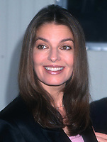 Sela Ward 1999<br /> ABC TV Fall Upfront<br /> Photo By John Barrett/PHOTOlink