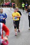 2016-02-07 Watford Half 43 AB
