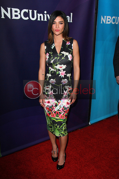 Jessica Szohr<br />