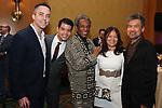 Tony Awards Honors 6/3/19