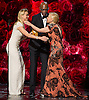 Catherine Martin, Naomi Watts and Samuel L. Jackson<br /> 86TH OSCARS<br /> The Annual Academy Awards at the Dolby Theatre, Hollywood, Los Angeles<br /> Mandatory Photo Credit: &copy;Dias/Newspix International<br /> <br /> **ALL FEES PAYABLE TO: &quot;NEWSPIX INTERNATIONAL&quot;**<br /> <br /> PHOTO CREDIT MANDATORY!!: NEWSPIX INTERNATIONAL(Failure to credit will incur a surcharge of 100% of reproduction fees)<br /> <br /> IMMEDIATE CONFIRMATION OF USAGE REQUIRED:<br /> Newspix International, 31 Chinnery Hill, Bishop's Stortford, ENGLAND CM23 3PS<br /> Tel:+441279 324672  ; Fax: +441279656877<br /> Mobile:  0777568 1153<br /> e-mail: info@newspixinternational.co.uk