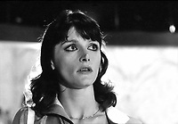 Superman (1978) <br /> Margot Kidder<br /> *Filmstill - Editorial Use Only*<br /> CAP/KFS<br /> Image supplied by Capital Pictures