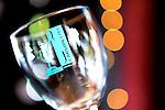 Wine Walk 060615