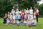 Big Toddle for Barnardos at Donacarney Playing Fields....Photo NEWSFILE/Jenny Matthews.(Photo credit should read Jenny Matthews/NEWSFILE)....This Picture has been sent you under the condtions enclosed by:.Newsfile Ltd..The Studio,.Millmount Abbey,.Drogheda,.Co Meath..Ireland..Tel: +353(0)41-9871240.Fax: +353(0)41-9871260.GSM: +353(0)86-2500958.email: pictures@newsfile.ie.www.newsfile.ie.FTP: 193.120.102.198.