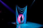 2018.06.13 Bailando con Las estrellas Gala 5
