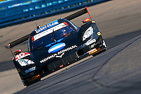 #10 Corvette DP, Jordan Taylor / Apopka, FL<br />