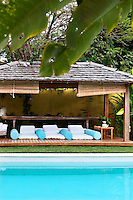 PIC_1261-ROSEN HELENA HOUSE BRAZIL XMAS