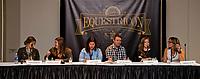 08-14-17 Equestricon Social Media in Horse Racing
