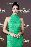 Jessica Kahawaty attending the 'Magnum x Rita Ora' Party during the 72nd Cannes Film Festival on May 16, 2019 in Cannes, France