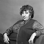 Екатерина Вермишева