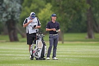 Brandon Stone (RSA) during the 1st round of the BMW SA Open hosted by the City of Ekurhulemi, Gauteng, South Africa. 12/01/2017<br /> Picture: Golffile   Tyrone Winfield<br /> <br /> <br /> All photo usage must carry mandatory copyright credit (&copy; Golffile   Tyrone Winfield)