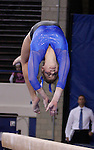 UK Gymnastic 2012: Alabama