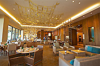 RD-Ritz-Carlton Sarasota, Jack Dusty Restaurant, Breakfast & Buffet, Sarasota, Fl 9 13