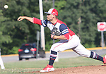 LITCHFIELD  CT. - 05 August 2019-080519SV11-<br />