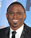 Wayne Brady at The 42nd Annual NAACP Awards held at The Shrine Auditorium in Los Angeles, California on March 04,2011                                                                   Copyright 2010  Hollywood Press Agency