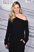 Edith Bowman<br /> at the British Independent Film Awards 2016, Old Billingsgate, London.<br /> <br /> <br /> &copy;Ash Knotek  D3209  04/12/2016