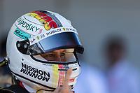 2019 F1 Japan Grand Prix Qualifying Day Oct 13th