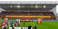 2019.11.02 RC Lens - FC Lorient