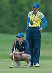 2015 W DII Golf